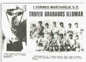 mortadelo-trofeo-illumar1