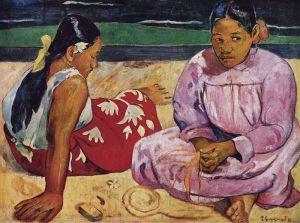 800px-Paul_Gauguin_056