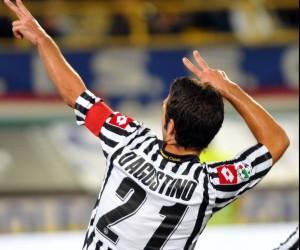 D_Agostino-26397701