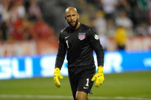 tim-howard-soccer-world-cup-qualifier-mexico-usa